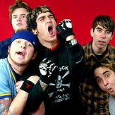 A New Found Glory