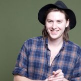 Jamie N Commons